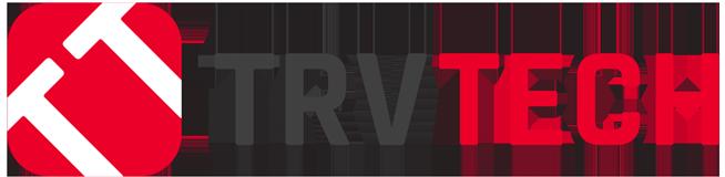TRV Tech