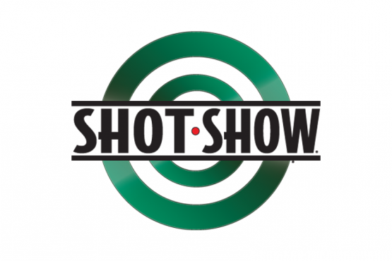 Come Visit Us at the SHOT Show in Las Vegas, NV between January 18 through January 21, 2022.